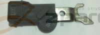 Sensor, camshaft position