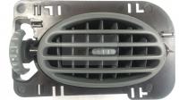 Ventilation grid