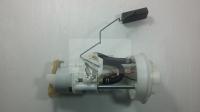 Fuel Pump Module(Tank Float)