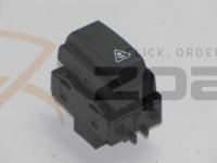 Power switch, ESP