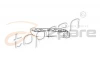 Selector-/Gear Lever