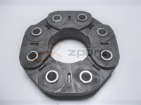 Joint Propshaft Driveshaft Mounting