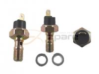 Engine Oil Pressure Switch