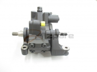 Fuel Injector Pump