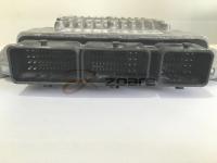 electronic control unit,module