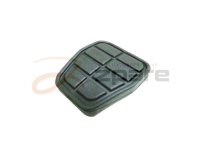 Cover clutch Pedal Pad Brake