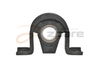 Drive Shaft Support Bearing / Mount