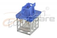 Interior Blower Resistor