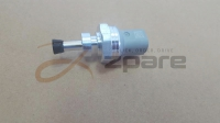 Exhaust Gas Pressure Sensor