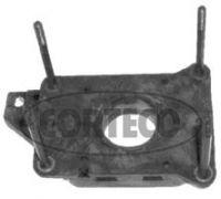 Intermediate Flange, carburettor