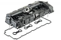 Cylinder Head Cover