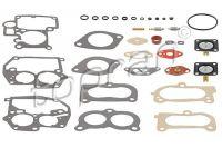 Repair Kit, carburettor