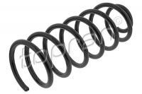 Coil Spring, pack of 2