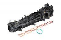 Intake Manifold Module