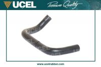 Hydraulic Hose, steering system